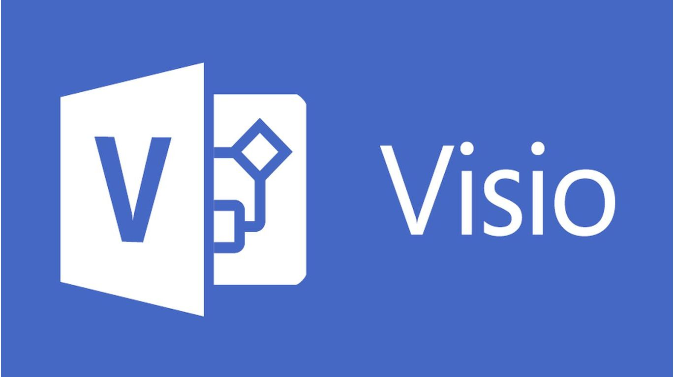 Get Microsoft Visio 2013/2016 Full Version Product Keys Free + Crack Download